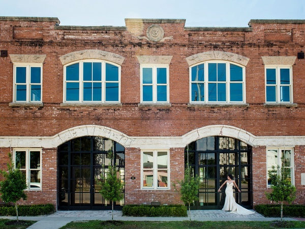 Houstons 10 Best Wedding Venues A Cheat Sheet For Smart Brides