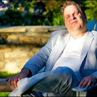 Austin Photo_Events_Jeff Garlin_Poster
