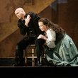 Houston Grand Opera, Rigoletto
