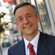 Robert Jeffress of First Baptist Dallas