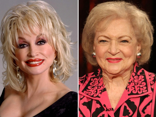 News_Dolly Parton_Betty White