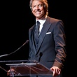 News_Tommy Tune_TUTS_April 2012
