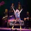 Neal Patrick Harris in Hedwig and the Angry Itch