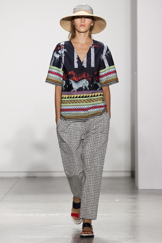 Suno look 15 fall 2014 collection