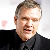 Austin Photo Set: News_AFS_Texas film hall of fame_jan 2012_Meatloaf