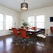7 On the Market 636 W. Alabama St. June 2014 dining room2
