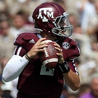 Austin Photo Set: News_Trey_heisman trophy_games of the week_dec 2012_Johnny Manziel