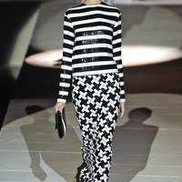 Marc Jacobs, fashion week, spring 2013, Sept 2012