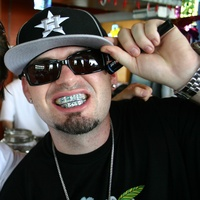 Events_Paul Wall