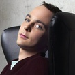 News_Jim Parsons_in chair