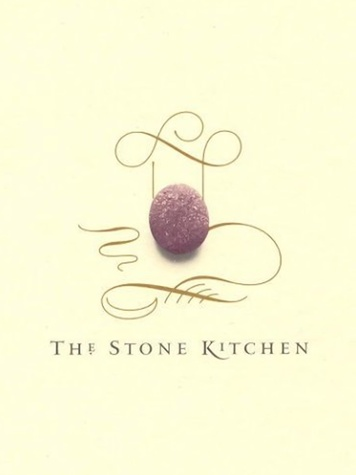 The Stone Kitchen, logo