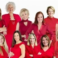 Austin photo: Event_Go Red for Women_Poster