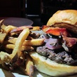 witchcraft tavern burger