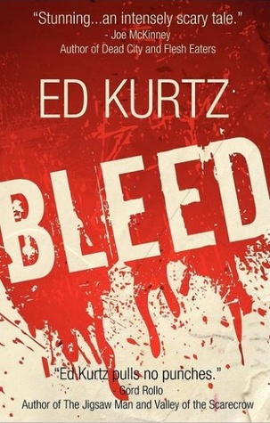 Austin Photo Set: News_Gabino_Ed Kurtz_horror writer_april 2012_bleed