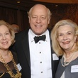 Jackie and Jay Martin, left with Anne Conner. at the UH Law Gala March 2015jpg