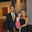 News, Shelby, Texas Contemporary opening, Sept. 2014,  Lester Marks, Alana Marks, Dr. Penelope Marks