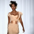 Fashion Week spring summer 2014 3 Zac Posen