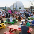 SXSW_Rainey Stree_food trailer park_2015