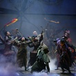Broadway at the Hobby Center January 2015 Wicked Original_Broadway_Company