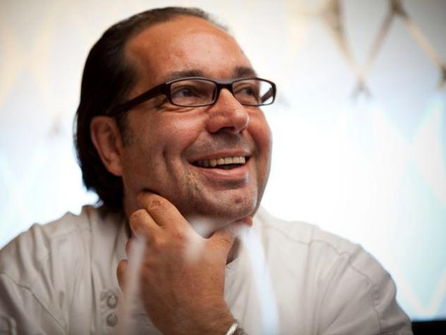 The new arturo boada cuisine already has the best creme for Arturo boada cuisine