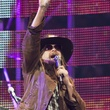 Cowboy kidrock lyrics
