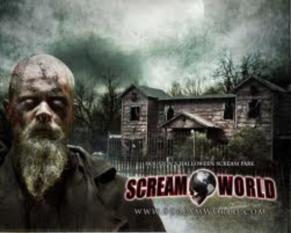 Event_ScreamWorld_Oct 2010