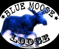 News_Blue Moose Lodge_logo