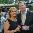 Amy Shackelford, John Shackelford, Best Cellars Dinner