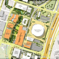 Plans for the Dell Medical School at UT Austin