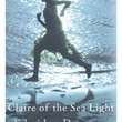 Inprint Margarett Root Brown Reading Series on Oct. 13, 2013 Claire of the Sea Light cover by Edwidge Dantica