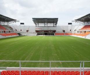 News_017_Whitney_BBCA Compass Stadium_Dynamo_soccer_March 2012