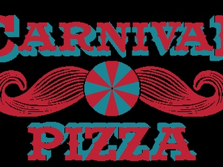 Austin Photo_Events_Carnival O Pizza_Poster