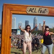 ACL Festival 2013 Day 3 5385