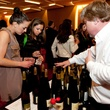 Beaujolais & Beyond Wine Festival