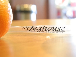 Places_Drinks_The Teahouse