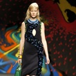 Prada spring 2014 collection, look 20