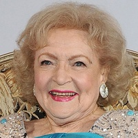News_Betty White_90th birthday
