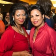 News, Shelby, Ensemble Theatre gala, August 2014, Camille Scott, Catherine Flowers