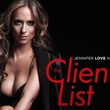 News_Jennifer Love Hewitt_The Client_two shots