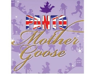 Panto Mother Goose