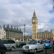News_London_Big Ben_traffic
