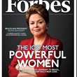 Forbes magazine cover Tilman Fertitta Sept 2012