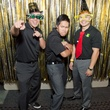 News_37_Meineke Bowl brunch_December 2011
