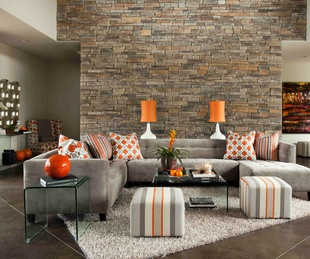 Ibb design fine furnishings culturemap dallas - Dallas home decor stores photos ...
