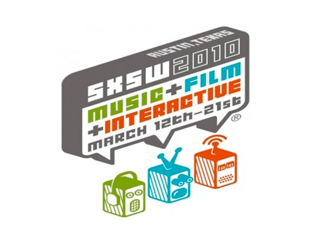 News_South by Southwest_2010_logo_SXSW