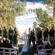 6 Wonderful Weddings Meredith and Patrick March 2014