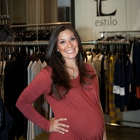 Austin Photo Set: News_Sam_estilo_maternity style_September 2011_stephanie