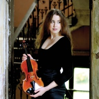 Houston Symphony presents Prokofiev's Romeo and Juliet