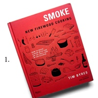 Father's day gift guide 2013 foodie