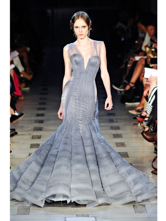 News_ZAC POSEN_ss12_035_WHITE SPACE
